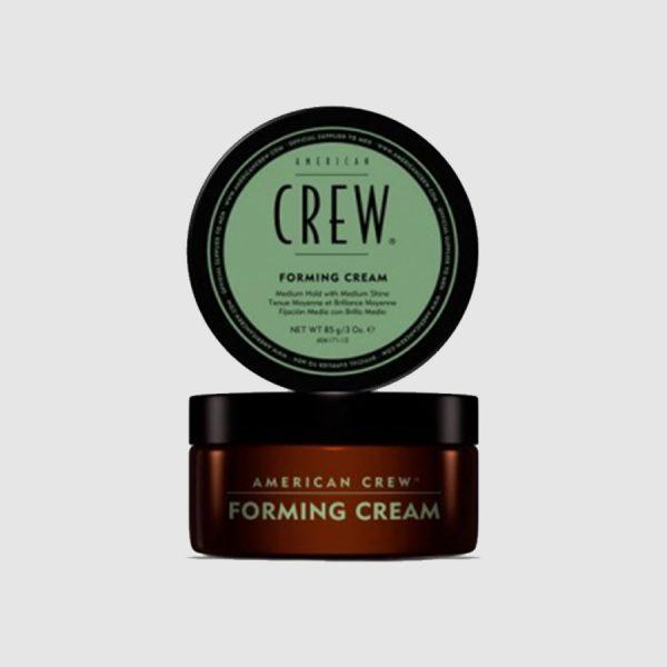 FORMING-CREAM
