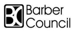 barber council