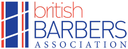 british barbers